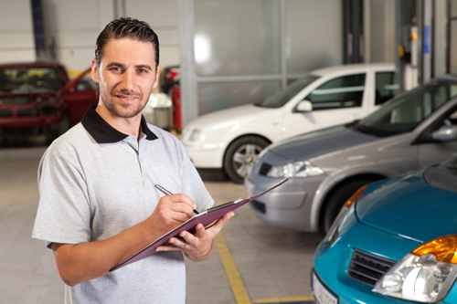 Cox's Automotive Repairs, Inc. | Auto Repair & Service in Waldorf, MD