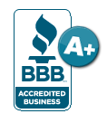 Click to verify BBB accreditation for Cox's Automotive Repairs, Inc. in Waldorf, MD