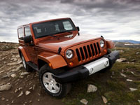Waldorf Jeep Repair & Service for Northwood, Danville, Brandywine, Poscataway, Windsor Mill, St. Charles, White Plains, Cheltenham, Malcolm and La Plata, MD