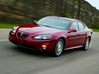 Waldorf Pontiac Repair & Service for Northwood, Danville, Brandywine, Poscataway, Windsor Mill, St. Charles, White Plains, Cheltenham, Malcolm and La Plata, MD